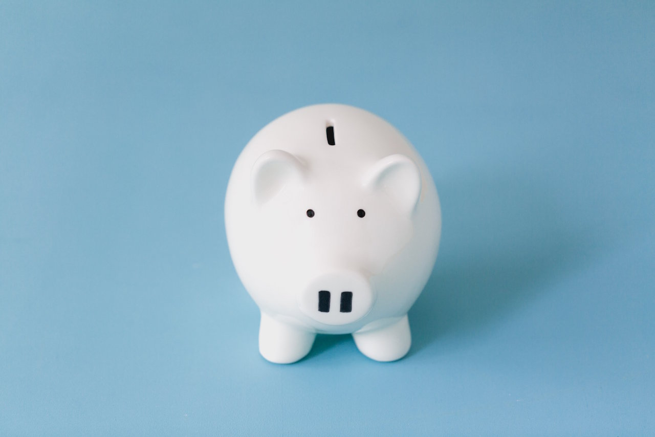 What Is the Collection and Debt Settlement Services Act?